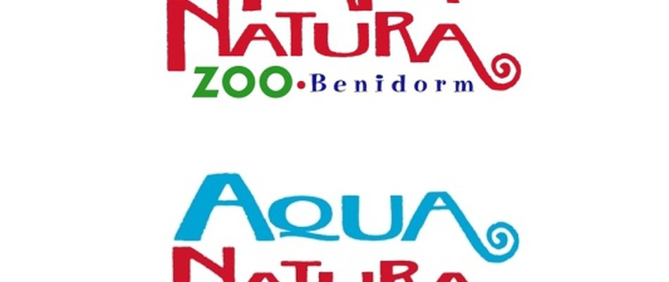 Entradas Terra Natura y Aqua Natura Apartotel Magic Tropical Splash Benidorm