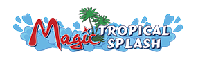 Apartotel Magic Tropical Splash Water Park, Spa & Caribbean Resort None estrellas