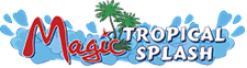 Apartotel Magic Tropical Splash